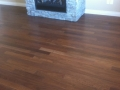 Prefinished Sucapira Hardwood Floor