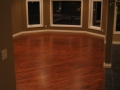 Refinished Maple Custom Stain