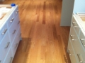 Refinish and Repair, Maple patch AFTER