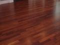 Merbau Hardwood Floor