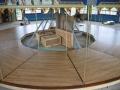 Fort Edmonton Carousel