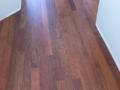 Sucapira flooring