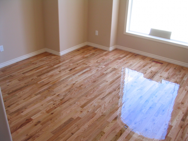 summit custom hardwood flooring store edmonton sherwood park