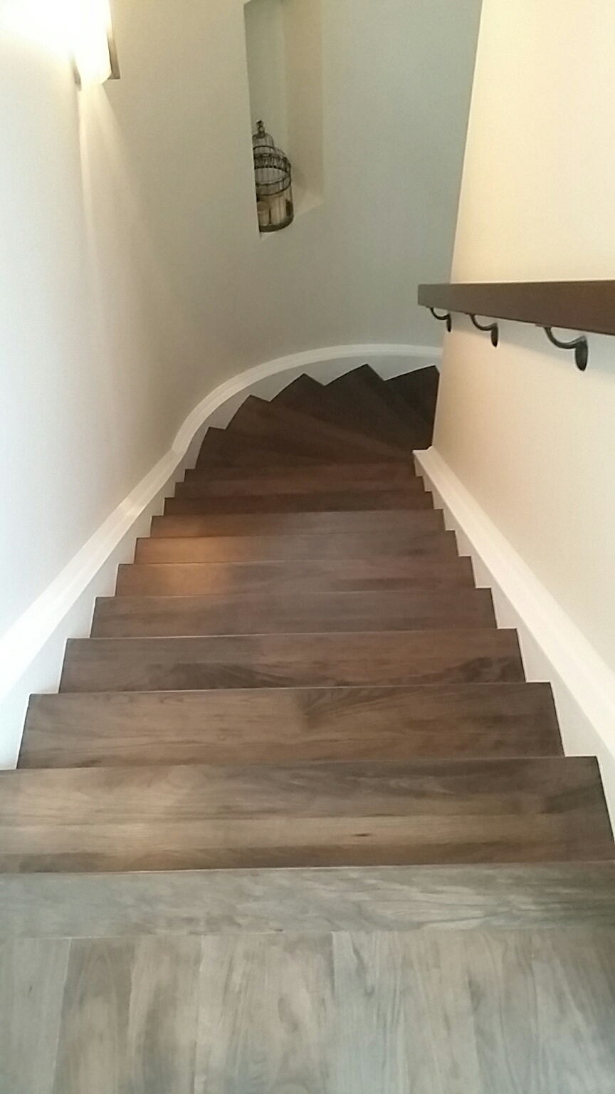 near hardwood stores markham me flooring and toronto in installation floors