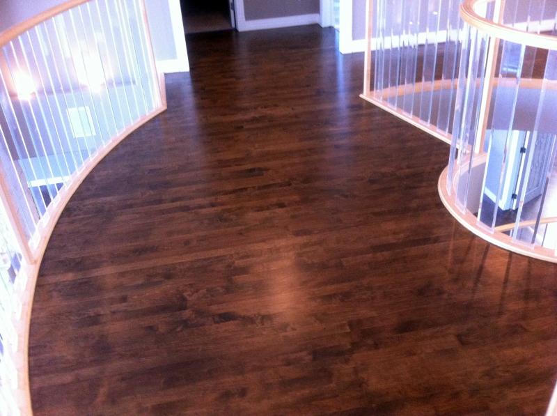 Hardwood floor refinishing edmonton meze blog for Hardwood floors edmonton