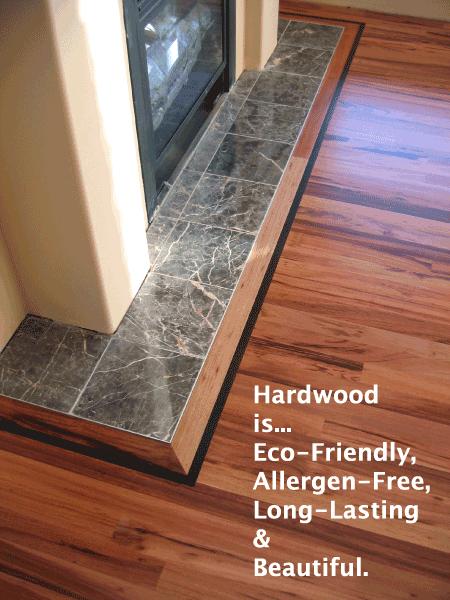 Hardwood Amp Luxury Vinyl Flooring Testimonials Edmonton Amp Area